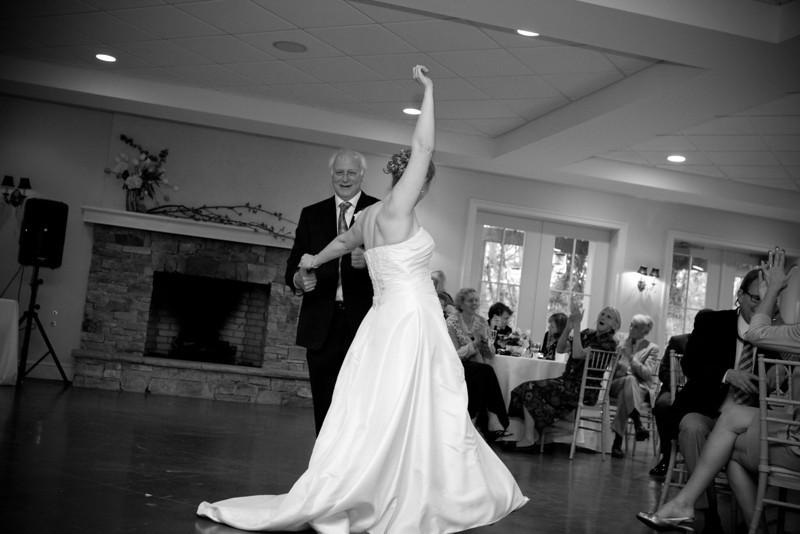 wedding_397.jpg