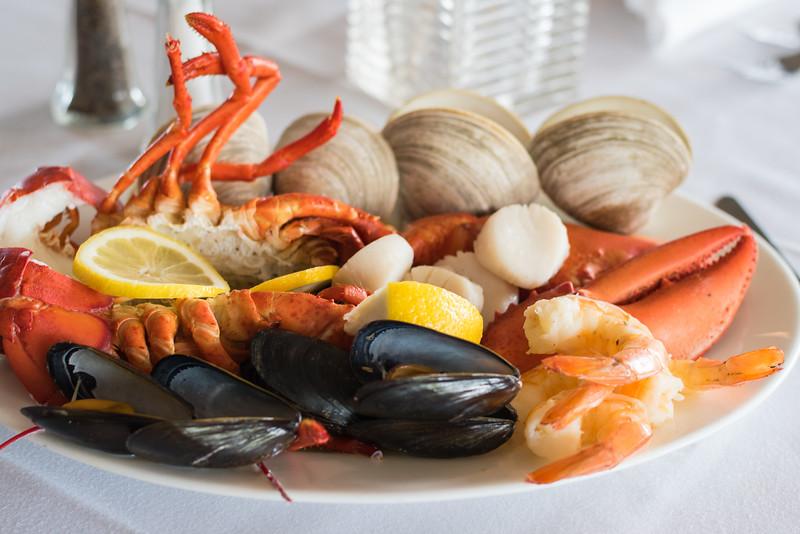 2016 7-13 Klein's Seafood Restaurant-102_Full_Res.jpg