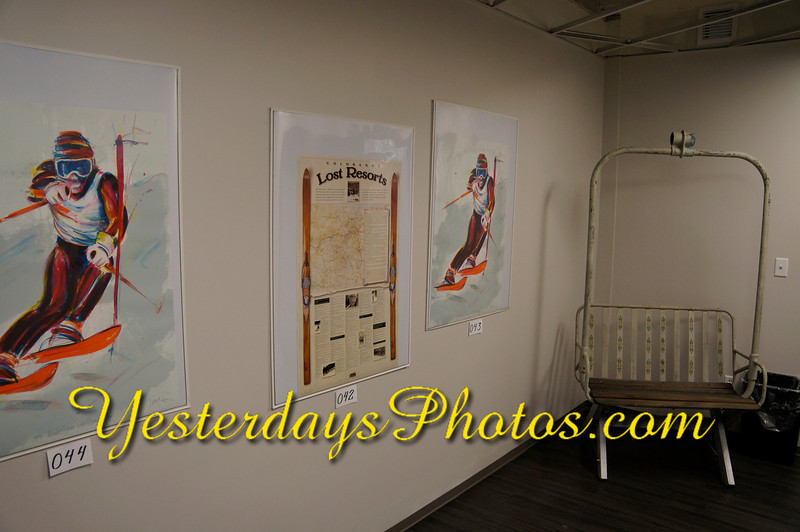 YesterdaysPhotos.com-_DSC6265.jpg