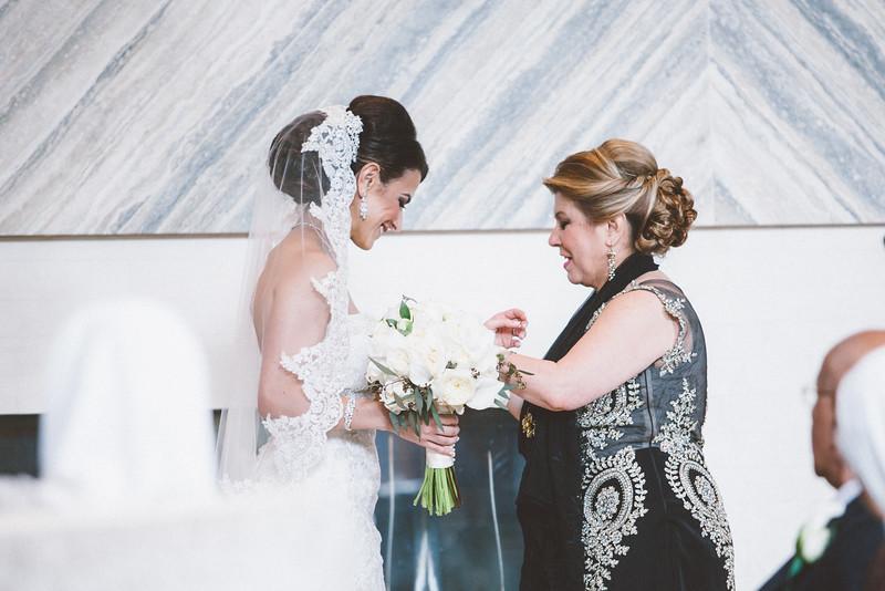 Le Cape Weddings_Sara + Abdul-431.jpg