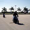 Motorcycle Class - Pompano Beach - 8