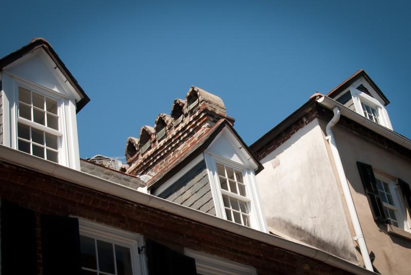 Charleston 201304 (22).jpg