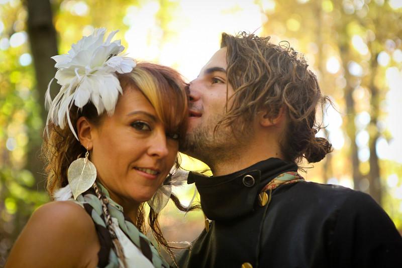 Wedding shoot BO-42.jpg