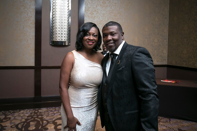 VIP Reception and Lifetime Member Pinning Ceremony - 058.jpg