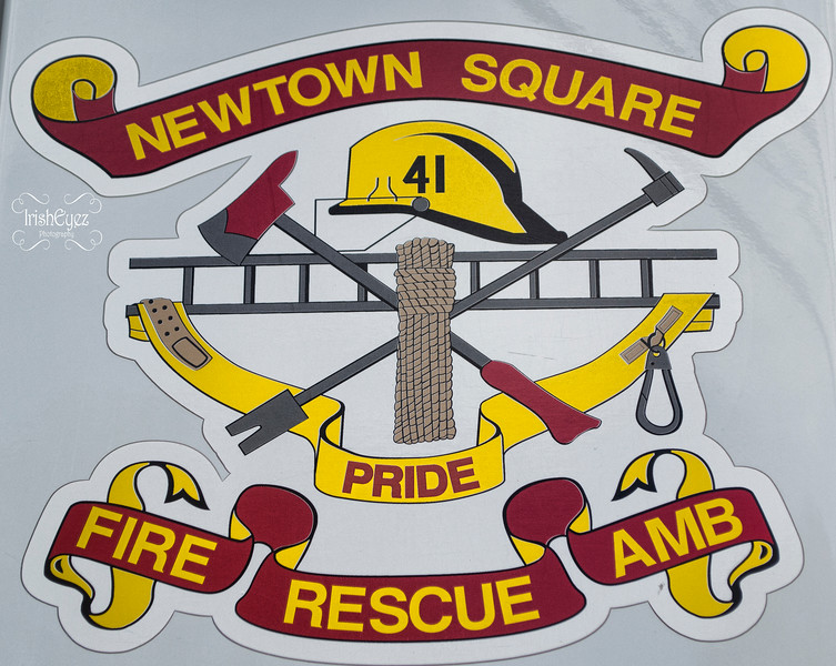 Newtown Square Fire Company (132).jpg