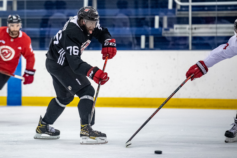 NJ Devils at NAVY Hockey-13.jpg