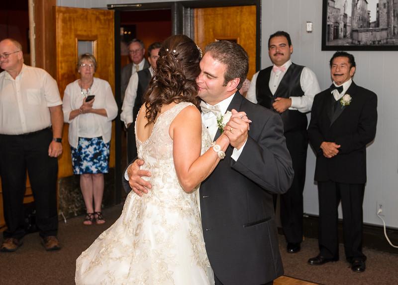 Guarino-Wedding-0508.jpg