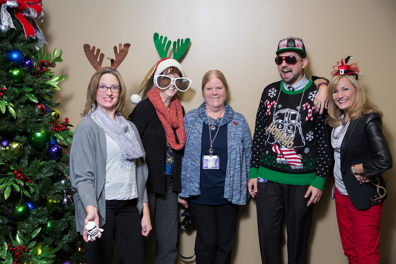Resource Group 2016 Holiday Party-3053.jpg