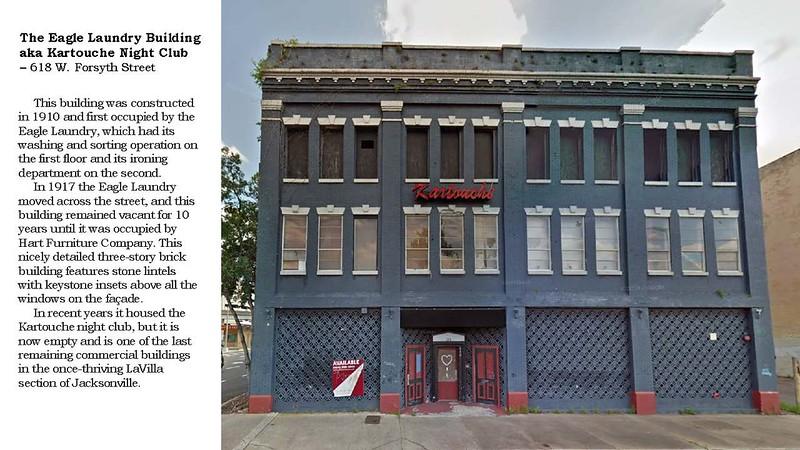 Endangered Structures 2020 Presentation_Page_06.jpg