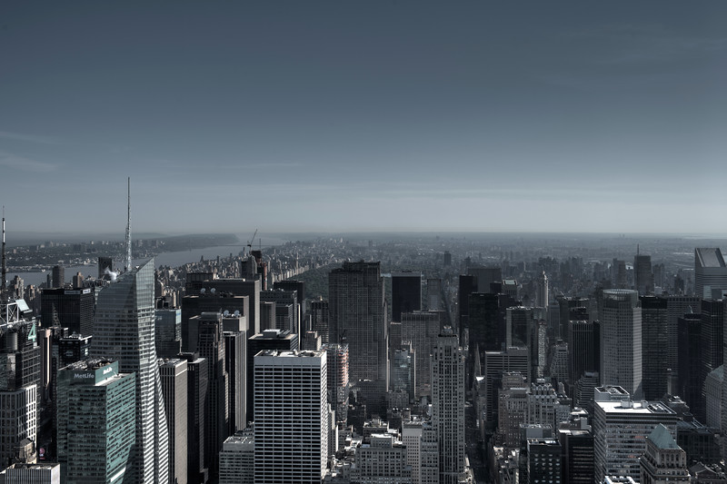 NEW YORK PANO  - view from Empire state.jpg