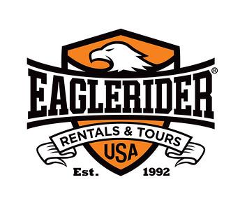 ER Logos