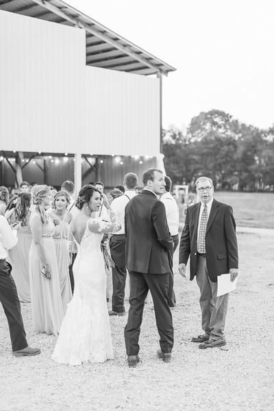 639_Aaron+Haden_WeddingBW.jpg