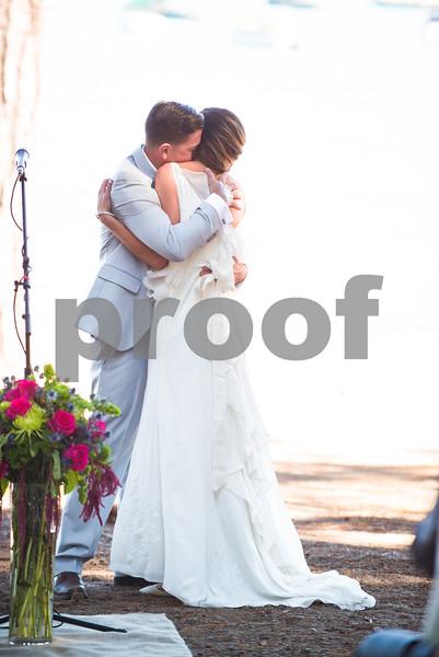 3-Wedding Ceremony-115.jpg