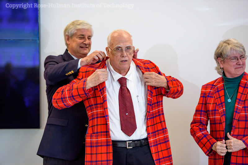 RHIT_Homecoming_2017_Heritage_Society_Jacket_Presentations-10985.jpg