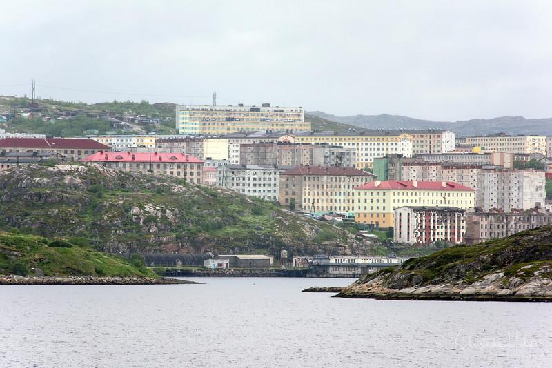 Severmorsk Harbor.jpg