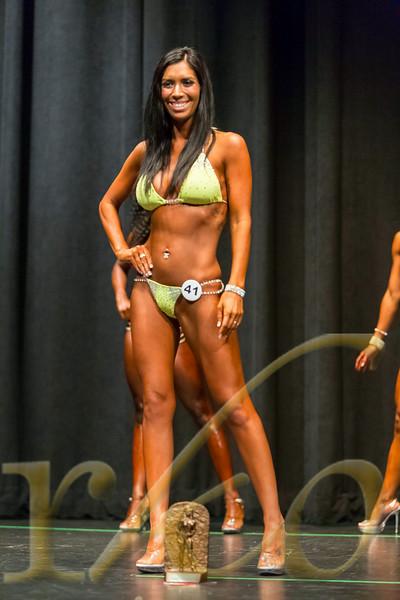 Alexandra M - 2014 NGA Alabama Open