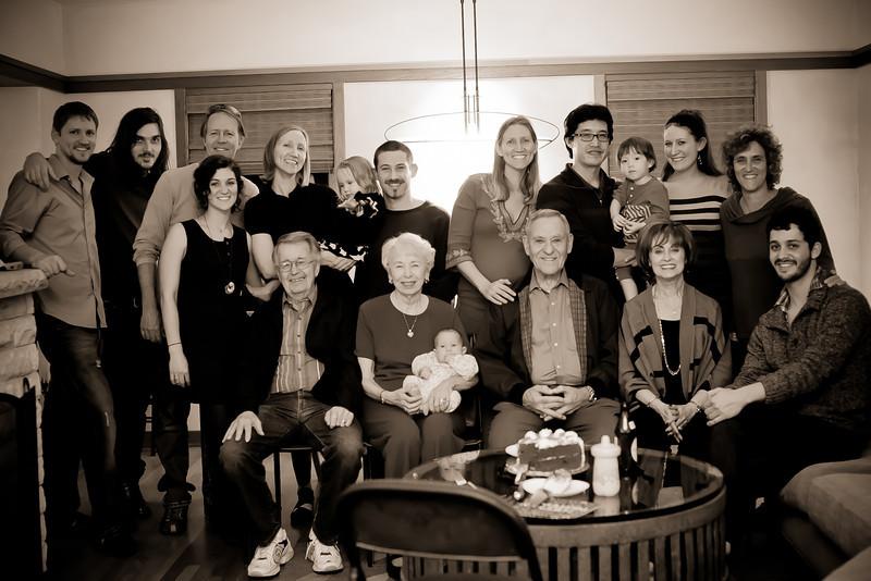 Grandpa's Birthday-26.jpg