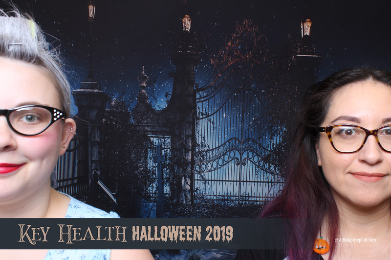 Key_Health_Halloween_2019_Prints_ (79).jpg