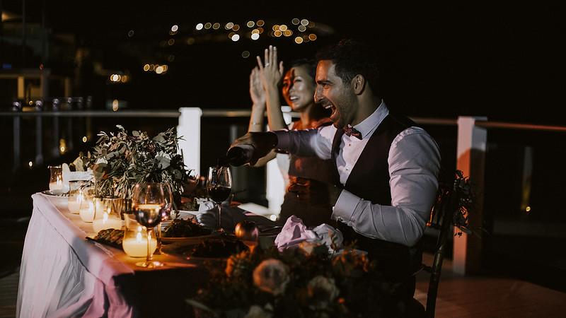 Tu-Nguyen-Destination-Wedding-Photographer-Santorini-Rocabella-Hotel-Euna-Ehsan-813.jpg