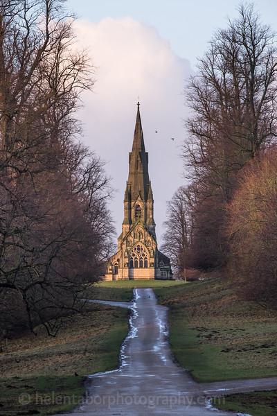 Studley sunrise-3.jpg