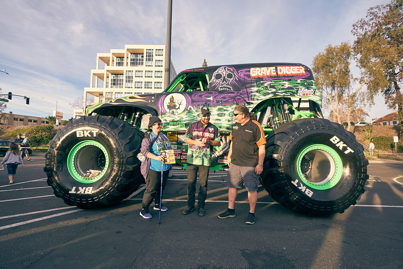 Grossmont Center Monster Jam Truck 2019 88.jpg