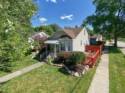 1500 N Vermont Ave Royal Oak, MI, United States