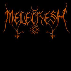 MELECHESH (NL)