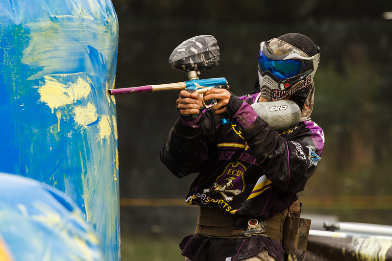 Day_2015_04_17_NCPA_Nationals_1814.jpg