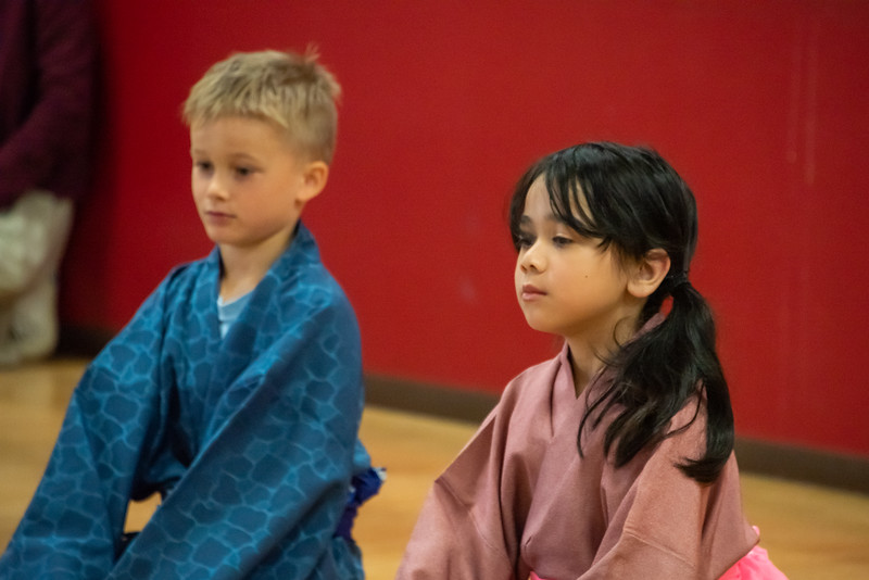 Grade 1-Japanese Dance Performance-YIS_2196-2018-19.jpg