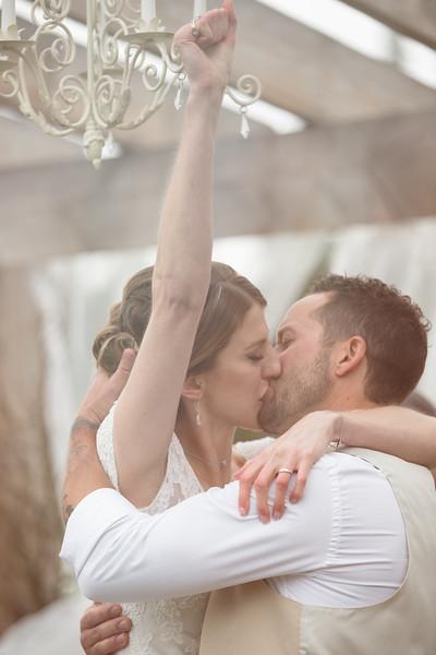 G&D Wedding.jpg