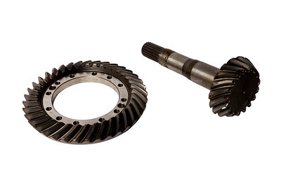 MASSEY FERGUSON CROWN WHEEL & PINION 3764844M91