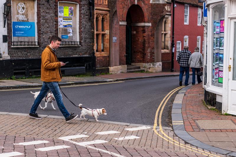 Lewes-8448.jpg