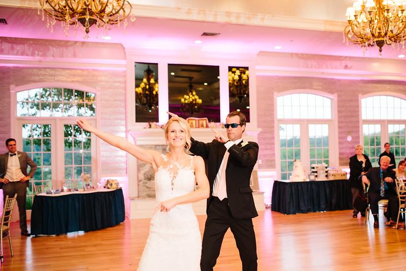 Kira and Kevin Wedding Photos-767.jpg