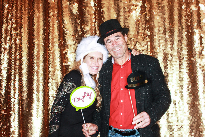 The Goodman Holiday Party 2015-Photo Booth Rental-SocialLightPhoto.com-173.jpg