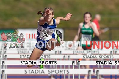 2021-07-18 NI Ulster Athletics Age Grade Track D2