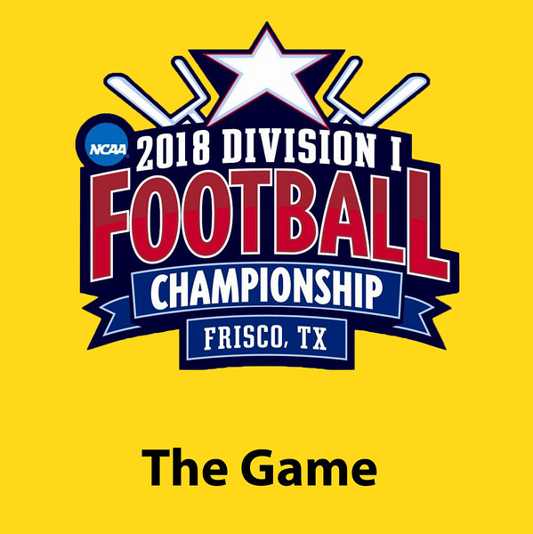 2017 FCS Championship Gallery Template
