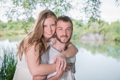 2019-05-11 Brandon & Jessica