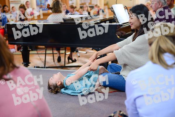 ©Bach to Baby 2018_Stuart Castle_Dartford_2018-07-11-3.jpg