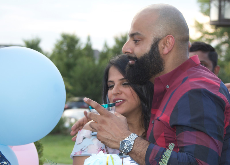 2019 08 Aakriti and Gaurav Baby Shower 319_MG_4149.JPG