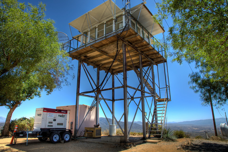 Red Mtn Fire Lookout.jpg