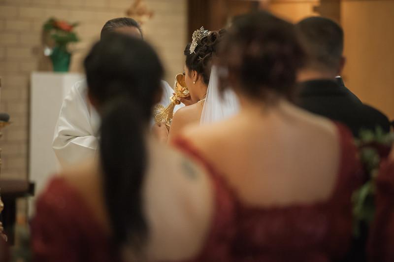 Valeria + Angel wedding -178.jpg