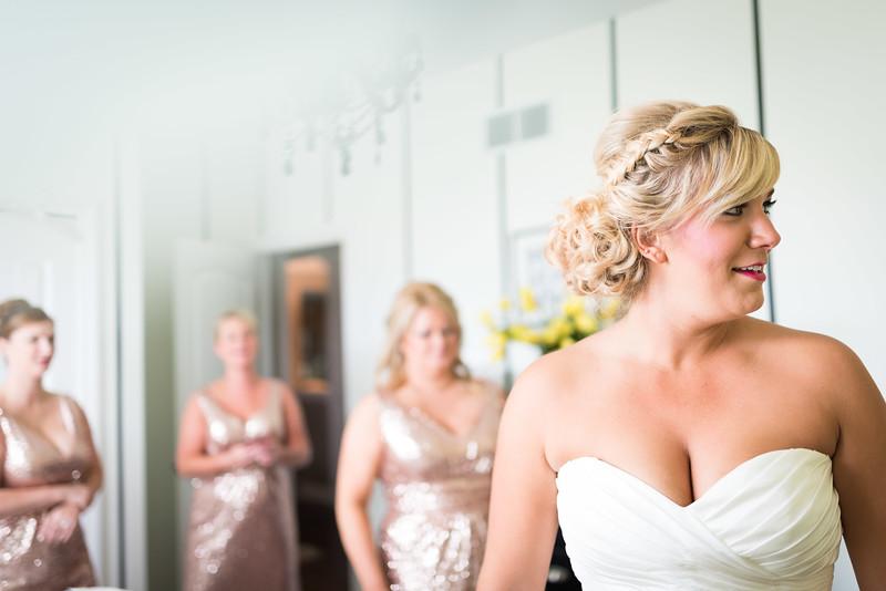 Flannery Wedding 1 Getting Ready - 29 - _ADP8588.jpg