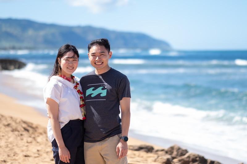 Hawaii-KAYO-78.jpg