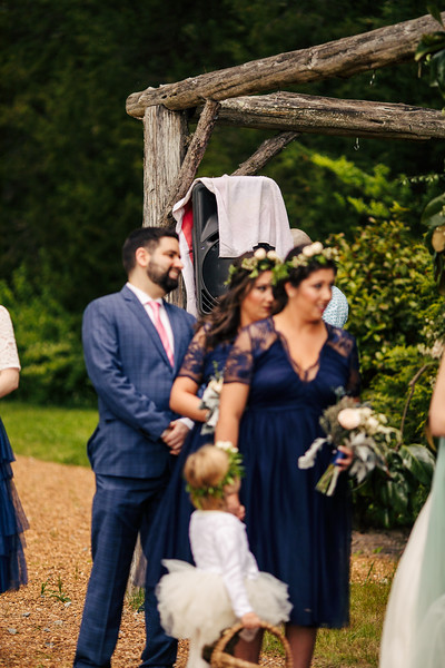 290-CK-Photo-Fors-Cornish-wedding.jpg