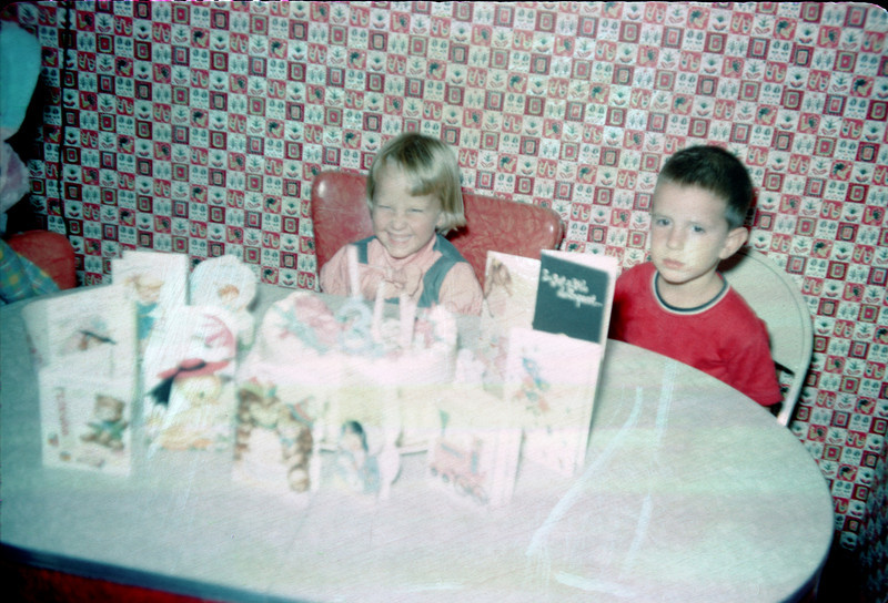 susan's 3rd birthday with richard.jpg