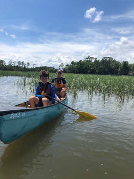 canoeing chapin wk 5.png
