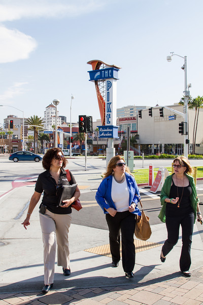 Journey For Health Tour-Long Beach-134.jpg