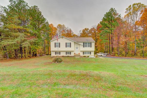 3215 Southern Pine