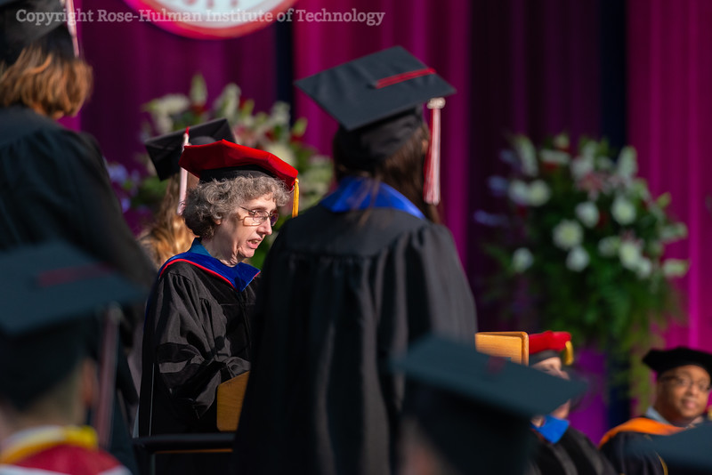 PD3_5046_Commencement_2019.jpg