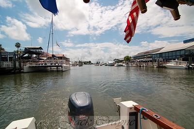 2014 08 30 Charleston